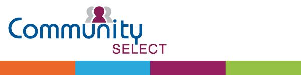 community select
